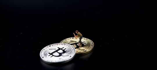 Cose da sapere se tuo figlio chiede la paghetta in Bitcoin
