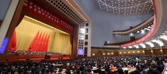 Cosa sono le aziende Zombie e perché Pechino le vuole eliminare, in breve
