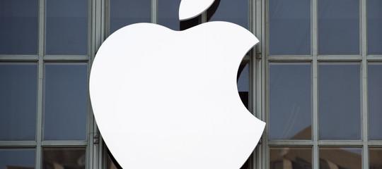 Tutto ciò che sappiamo sull'iPhone X, in vendita dal 12 settembre