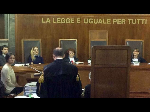 Ruby: Pg, confermare condanna a 7 anni per Berlusconi. E a Bari chiesto rinvio a giudizio per caso escort