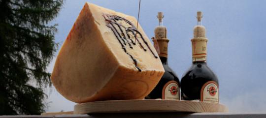 Così prodotti alimentari italiani sono finiti all'estero, 10 anni di cessioni illustri