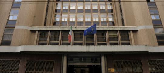 Come si lavora sotto elezioni nel tribunale amministrativo più importante d'Italia