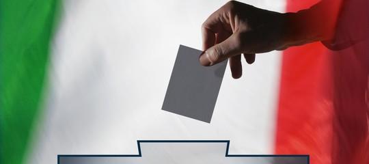 Un gruppo di avvocati potrebbe cambiare la legge elettorale senza passare per il Parlamento