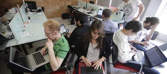 Cosa fanno le 26 migliori startup italiane, secondo Tech Tour