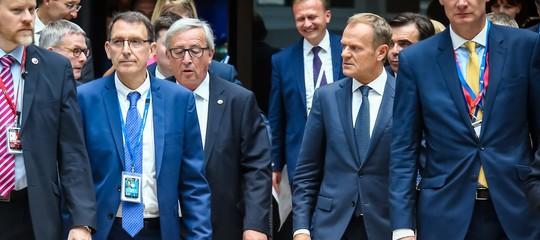 Così l'Europa prova a difendersi dalla voracità degli investimenti cinesi