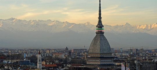 Droga: scopertoquartiergenerale spacciatori a Torino, 33 arresti