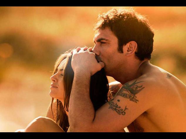 Oscar: Ozpetek e Verdone tra i 7 film in lista per la candidatura