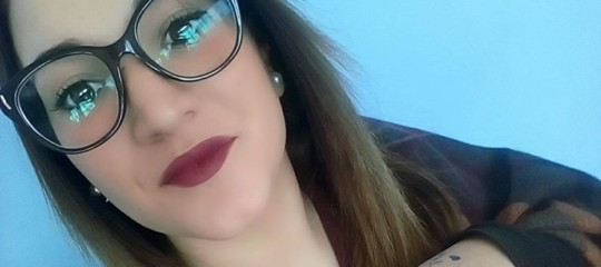 Noemi: appello della madre, subito giustizia per mia figlia