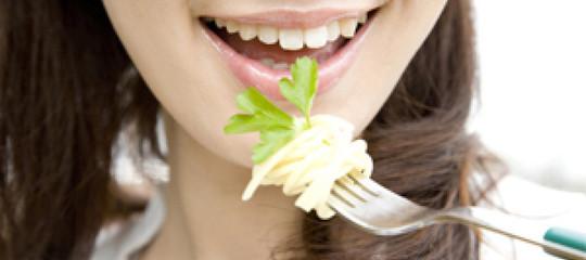 Che tipo di pasta piace a Sud e quanta ne mangiano