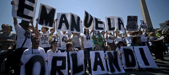 Cosa dice il documento che ha riacceso il dibattito sulla scomparsa di Emanuela Orlandi