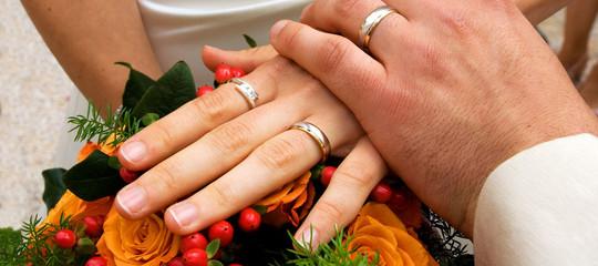 Una ragazza pakistana ha brevettato un 'Monopoli' sui matrimoni combinati