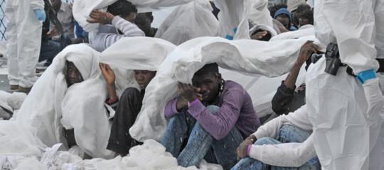 65 milioni di profughi e rifugiati non possono più attendere