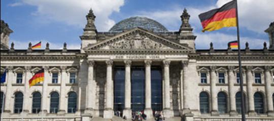 Perché il voto di domenica in Germania potrebbe cambiare il destino dell'Europa