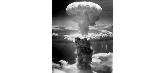 La bomba atomica da Hiroshima a Kim: storia e segreti dell'arma più distruttiva