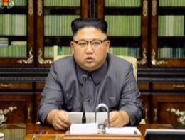 """Kim Jong-un: """"Trump vecchio rimbambito, la pagherà cara"""""""