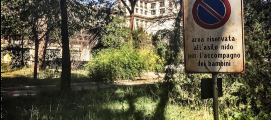 Topi, zanzare, rifiuti. Roma è davvero così malsana?