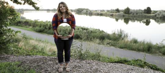 Empty , il progetto fotografico che racconta le storie di chi ha perso un figlio