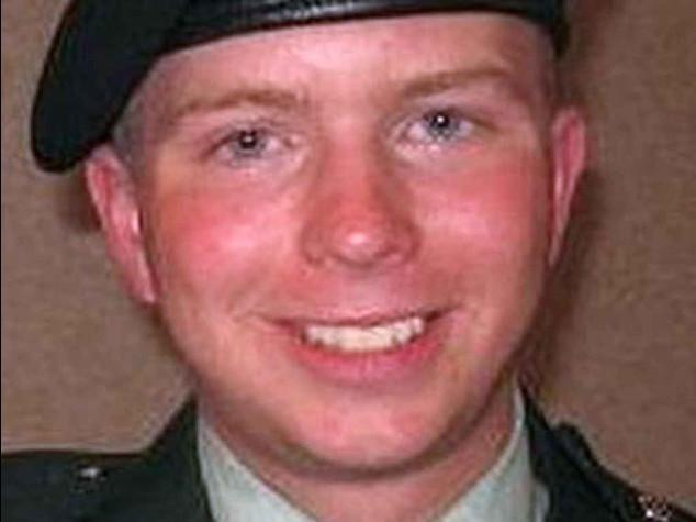 """Wikileaks: Bradley Manning vuol diventare Chelsea, """"Pentagono non mi fa cambiare sesso"""""""