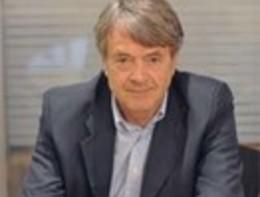 Eugenio Palmieri