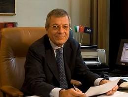 Giuliano De Risi
