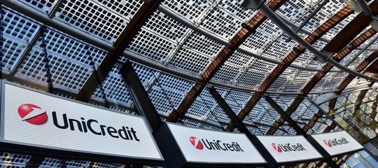 Perché Unicredit ha scritto a 400mila correntisti colpiti dall'attacco hacker di luglio
