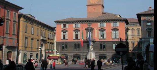 Così a Reggio Emilia portiamo la banda ultralarga gratis in tutte le scuole
