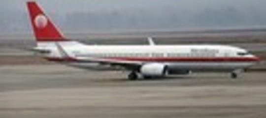 Meridiana:QatarAirwayscompleta acquisizione