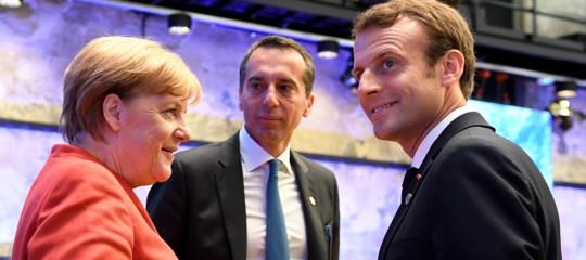 A che punto è l'Ue su web tax e digitale?