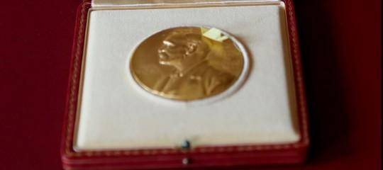 Chi sono gli scienziati italiani che meritano il Nobel
