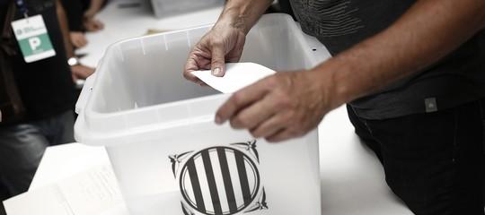 Nel referendum in Catalogna ha vinto il Sì. Che succede ora?