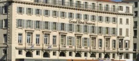 Terrorismo: attentatore Marsiglia aveva vissuto in Italia, indaga Procura Roma