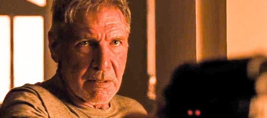 Abbiamo visto 'Blade Runner 2049'. La verità (non) viene rivelata