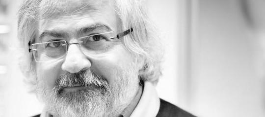 Un imprenditore italiano è finito tre volte sulla BBC, con un motore di ricerca