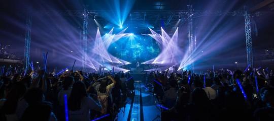Cosa c'entra Al Bano conla popstar cinese Jason Zhang Jie