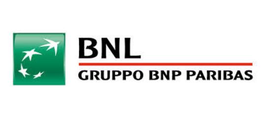Bnl apre al pubblico l'Orizzonte Europa,il palazzo della nuova Direzione generale di Roma
