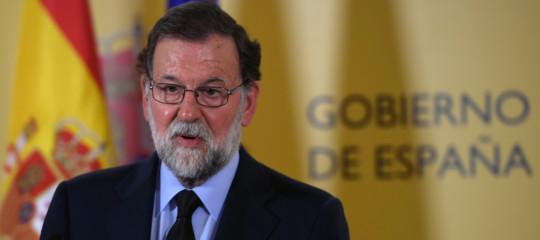 Catalogna:Timmermans, fiducia inRajoyper il dialogo