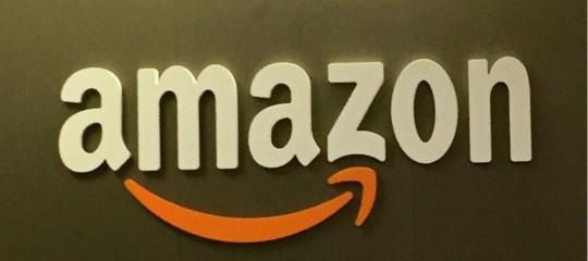 Amazon deve 250 milioni al Lussemburgo, ma la cosa interessa anche noi