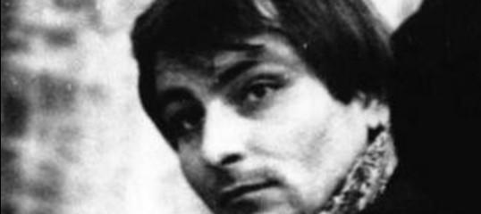 Cesare Battisti arrestato in Brasile