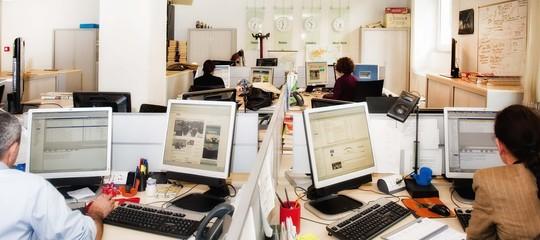 L'Agi investe su Digitale e Innovazione per raccontare l'Italia che cresce