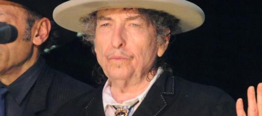 Il Nobel dopo Bob Dylan e altre 14 storie da seguire