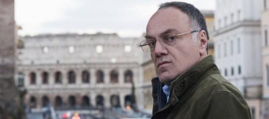 """Arriva 'Suburra', Roma post 'Romanzo criminale' si scopre un """"verminaio"""""""