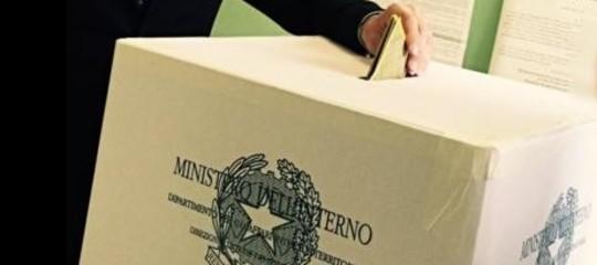Il patto Renzi-Berlusconi regge e avremo finalmente una nuova legge elettorale?