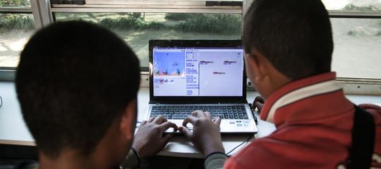 Una buona notizia: il 'Coding' sta prendendo piede nelle scuole italiane