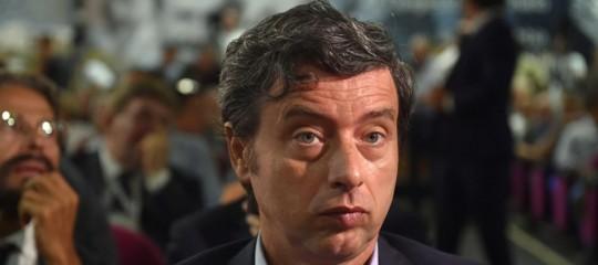 In Italia si può essere assolti dal reato di stalking pagando una piccola somma?