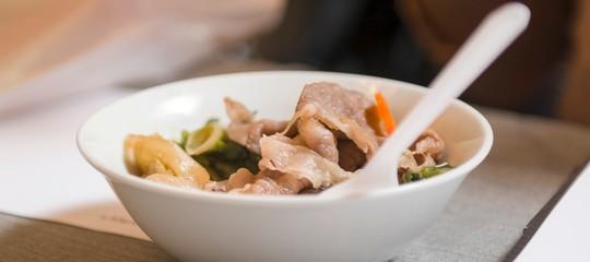 carne giapponese wagyu kobe