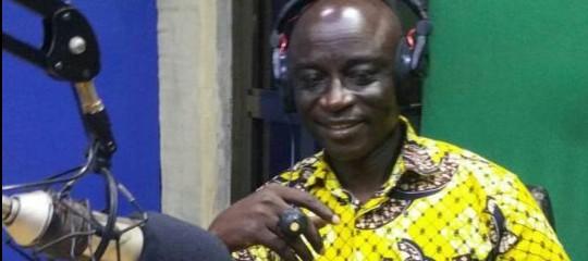 Ghana sito di incontri online incontri giapponesi in USA