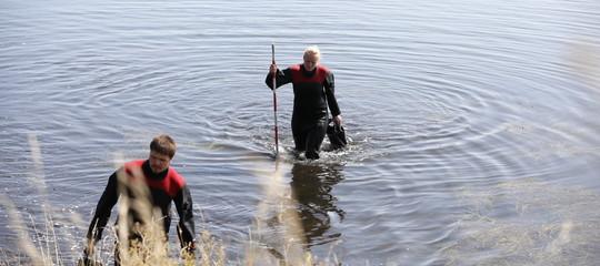 Danimarca: delitto del sottomarino, ritrovata la testa della reporter scomparsa