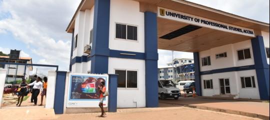 """GetRooms lancia la versione africana di un """"Airbnb"""" per studenti e viaggiatori"""