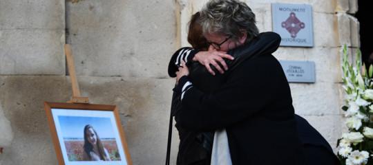 La polizia francese crede che l'attentato di Marsiglia sia stato organizzato in Italia