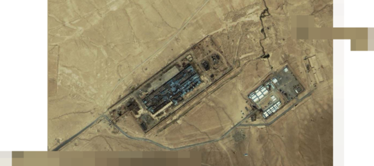 Così la Cia torturava i detenuti nel carcere di Kabul